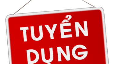 1490059436_tuyen-dung-marketing