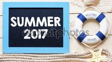 depositphotos_69811261-stock-photo-summer-2017-written-on-blackboard