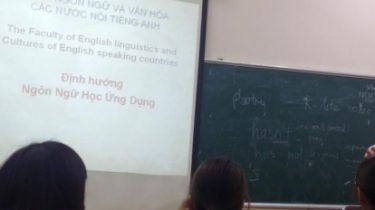 gioi_thieu_dinh_huong_nnhud_qh14